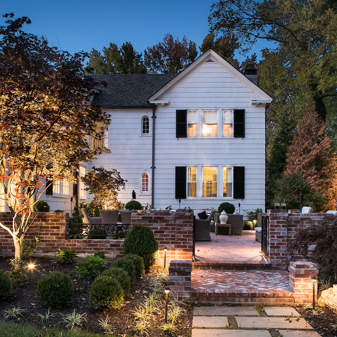 Ladue-Outdoor-Lighting